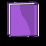 Book U