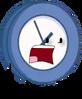 Clockiscool