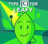 LeafyBFB24VotingIcon