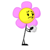 Flower removing all subpages