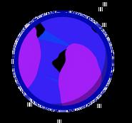 Kjhun without rings