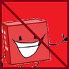 Blocky (Eliminated)