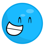 Bouncy Ball-0.png