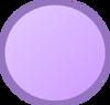 CO Lavender New Body
