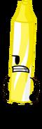 Crayon Pose