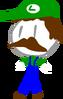 Luigi David