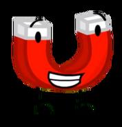 Magnetsdes