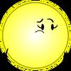 Sun (Pose)