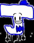 1589298682636