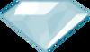 Diamond DO 2020