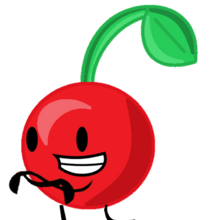 Cherry pose.png