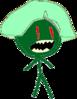 Monster dora