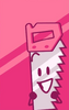 Saw's BFB 17 Icon