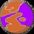 Habitable venus