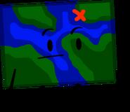 Map Pose 1