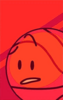 Red Basketball's BFB 17 Icon