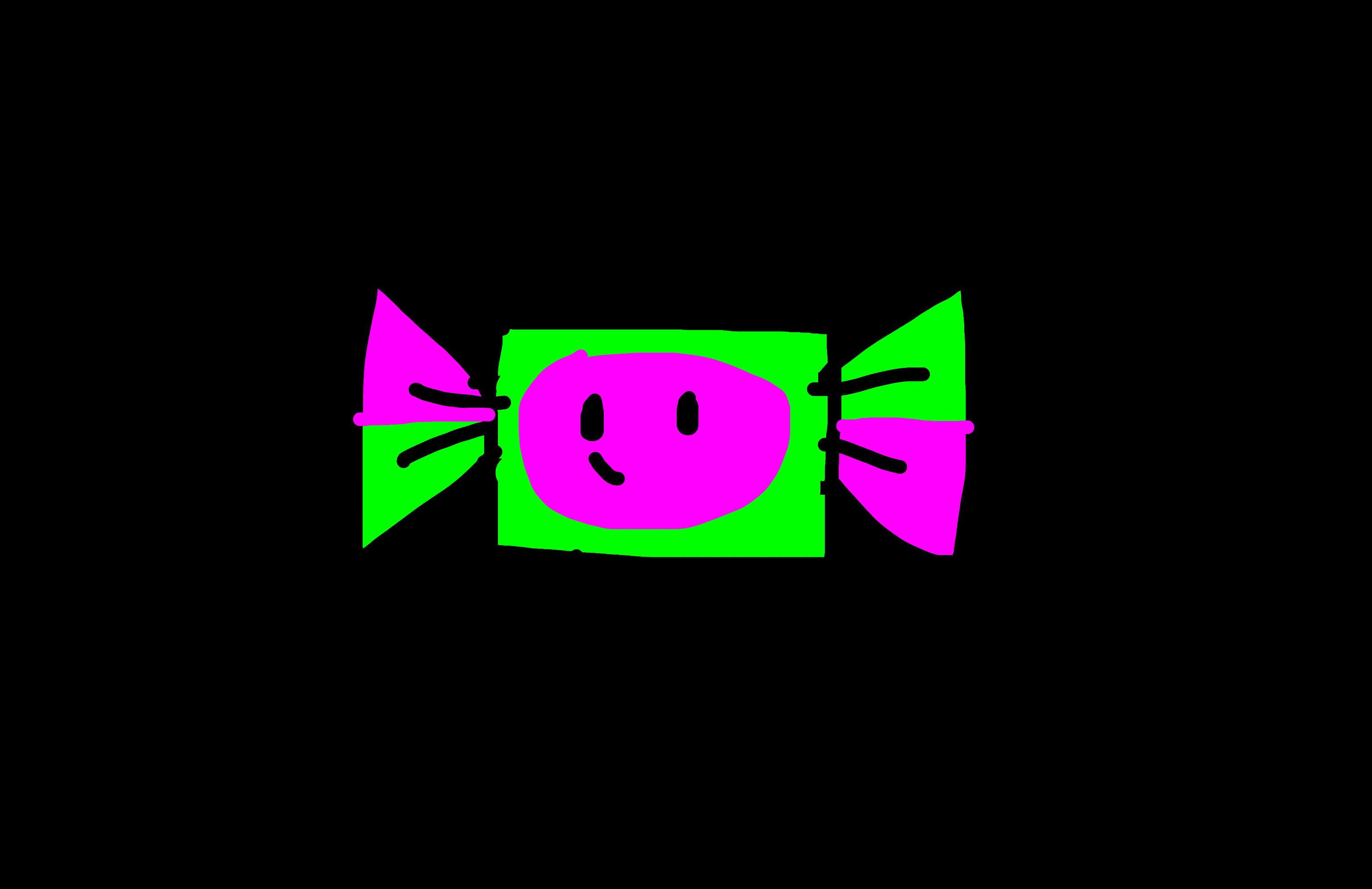 Bubblegum (BFML)