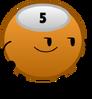 Ball-5-pose-bpi