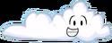 Cloudy BFM