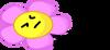 Flower - AThrownFlower