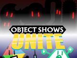 Object Shows Unite