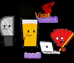 Part 8 logo.png