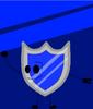 Shieldy Icon