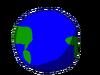 Object Shows Community Wiki