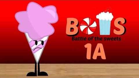 """Battle_of_the_Sweets_-_1A_""""And_so_it_begins."""""""