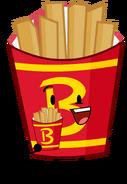 Bfsp portrait Fries