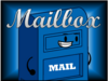 Mailbox (Icon)
