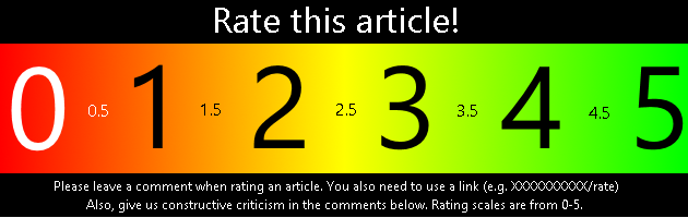 Rate this Article!.png
