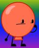 2. Balloon
