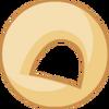 Donut R( BFST.png