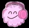 Puffy-removebg