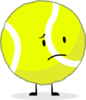 TennisBallBFDIVC