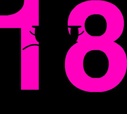 18 (AzUrArInG/BF1108)