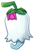 Ghost Pepper's new body