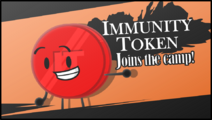 Immunity Token (Gallery)