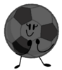 Medicine Ball BFSU