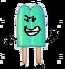 Popsicle BFSU
