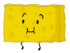 Spongysafeinbfb13