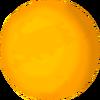 Titan (TheGoldenSuperior's Universe)