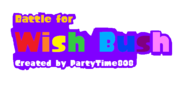 Bfwb logo.png