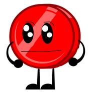 Redstone coin