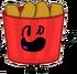 Chicken Bucket BFSU