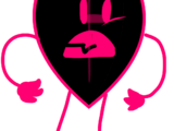 Battle For BFB/BFDI: The Pink Corruption