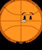 Basketball (Pose)