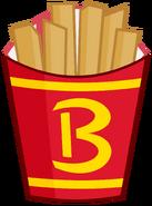 FriesBFSPRBodyRight
