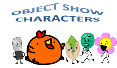 Object show characters new poster.png